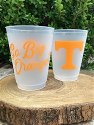 Flex Cups - Tennessee