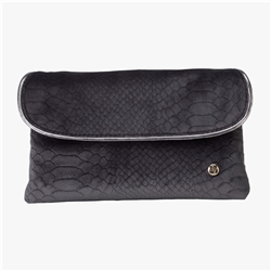 Folding Cosmetic Case