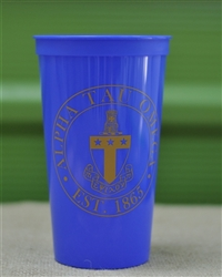 Alpha Tau Omega Big Cup
