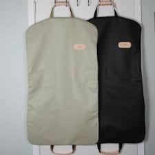 "Jon Hart Garment Bag ""50"