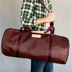 Jon Hart Joe Duffel -all colors