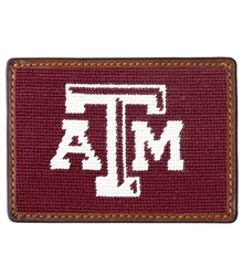 SB Card Wallet - A&M