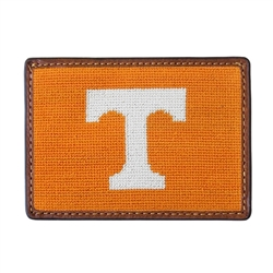 SB Card Wallet - Tennesse