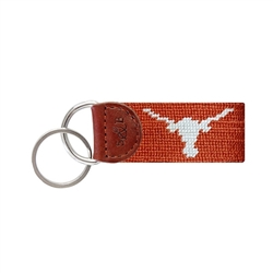 SB Key Fob - Univ of Texas