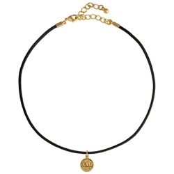 SP Choker - Alpha Chi